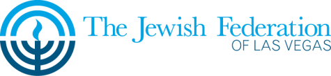 The Jewish Federation of Las Vegas