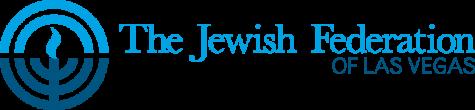 The Jewish Federation of Las Vegas