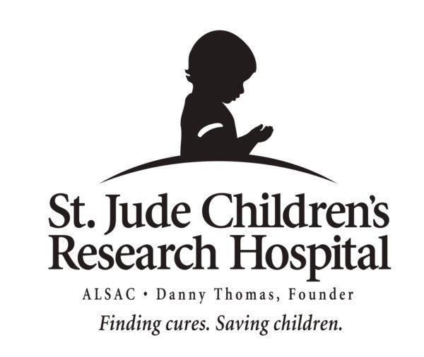 Seek or Shout - St. Jude Children's Hospital Benefit at El Cortez