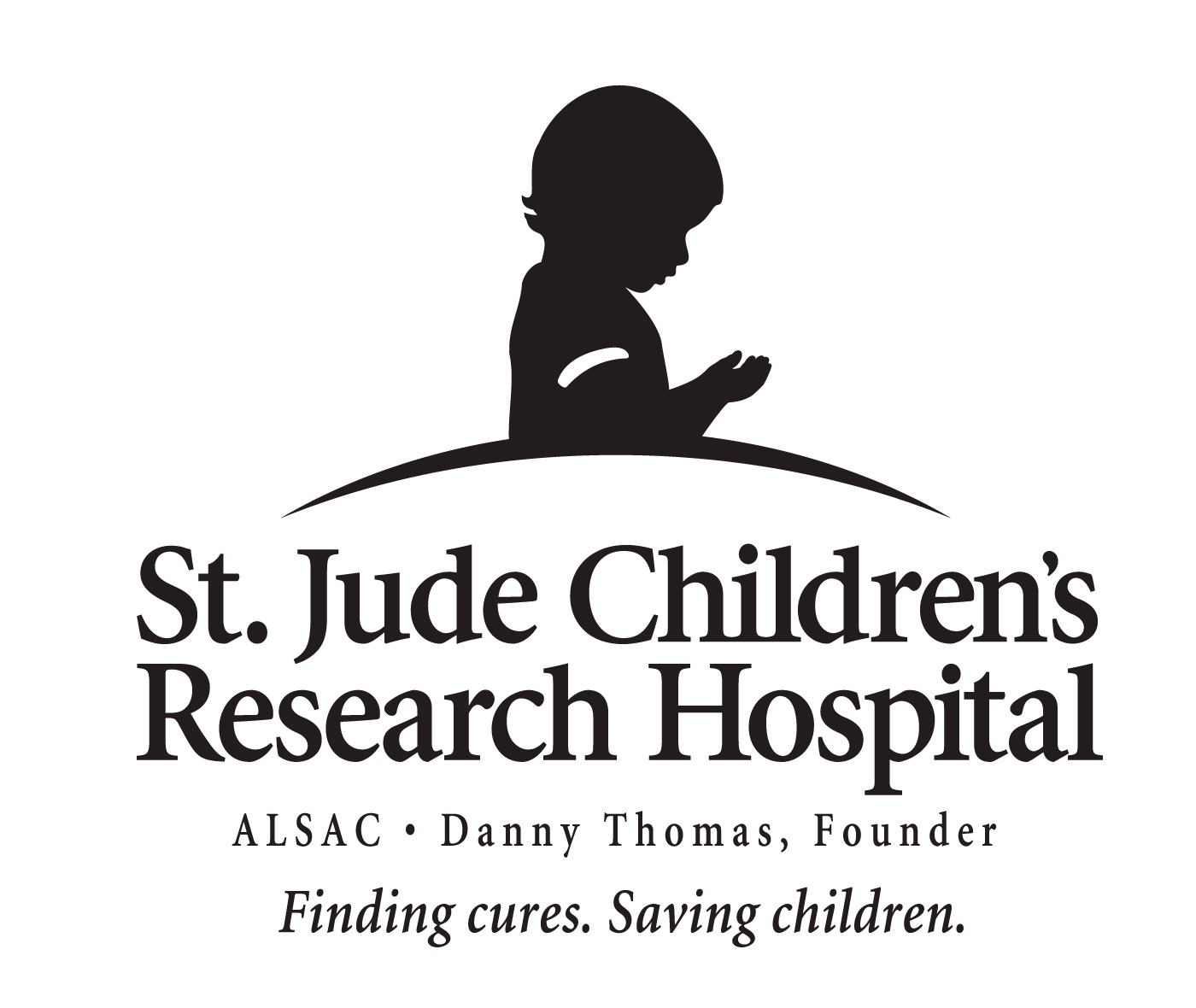 Seek or Shout - St. Jude Children's Hospital Benefit at El Cortez