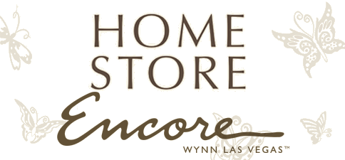 Home Store at the Wynn Encore | Dorit Schwartz Sculptor