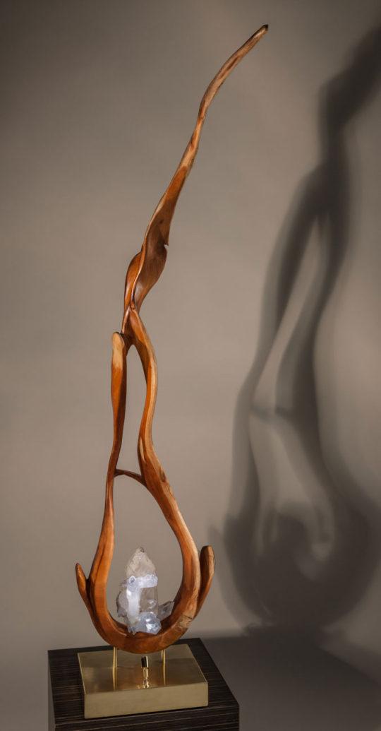 Flame II