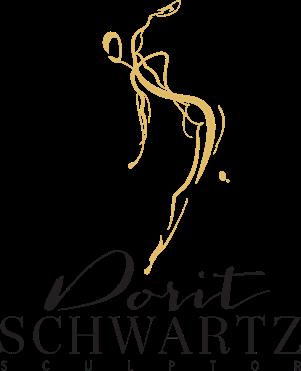 Dorit Schwartz logo