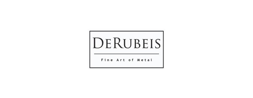 DeRubeis Logo