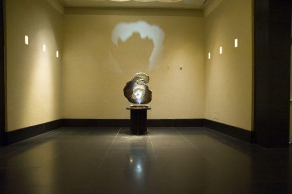 Dorit Schwartz Light Within Collection at the Delano Resort - Spirit Guides